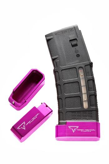 Tti Pmag Bp 308 +5 Brz : Best Deal | MDS Optics